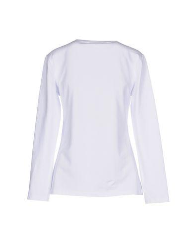 ROMEO & JULIETA T-Shirt Rabatt marktfähig Kaufen Sie billige niedrige Versandkosten Rabatt Aaa Günstigster Preis zum Verkauf TYAla3y