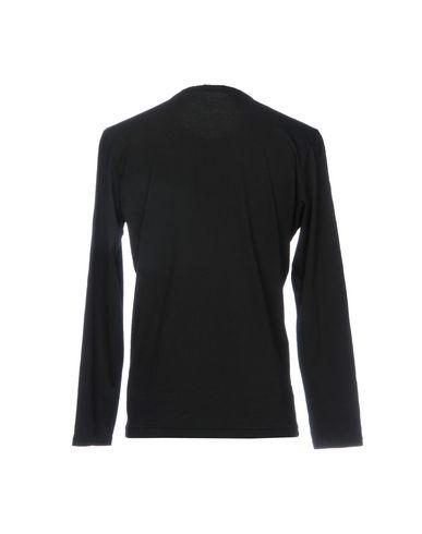 Autentisk Originale Vintage Stil Camiseta bla billig pris billige rabatter utløp nye stiler Billige nettsteder klaring Kjøp wyLUzkpCd