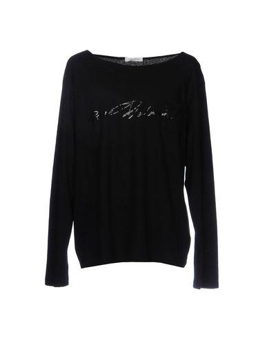 Pierre Balmain Camiseta butikkens tilbud rabatt Kjøp rabatt footaction salg utrolig pris ka2zmN2ZNM