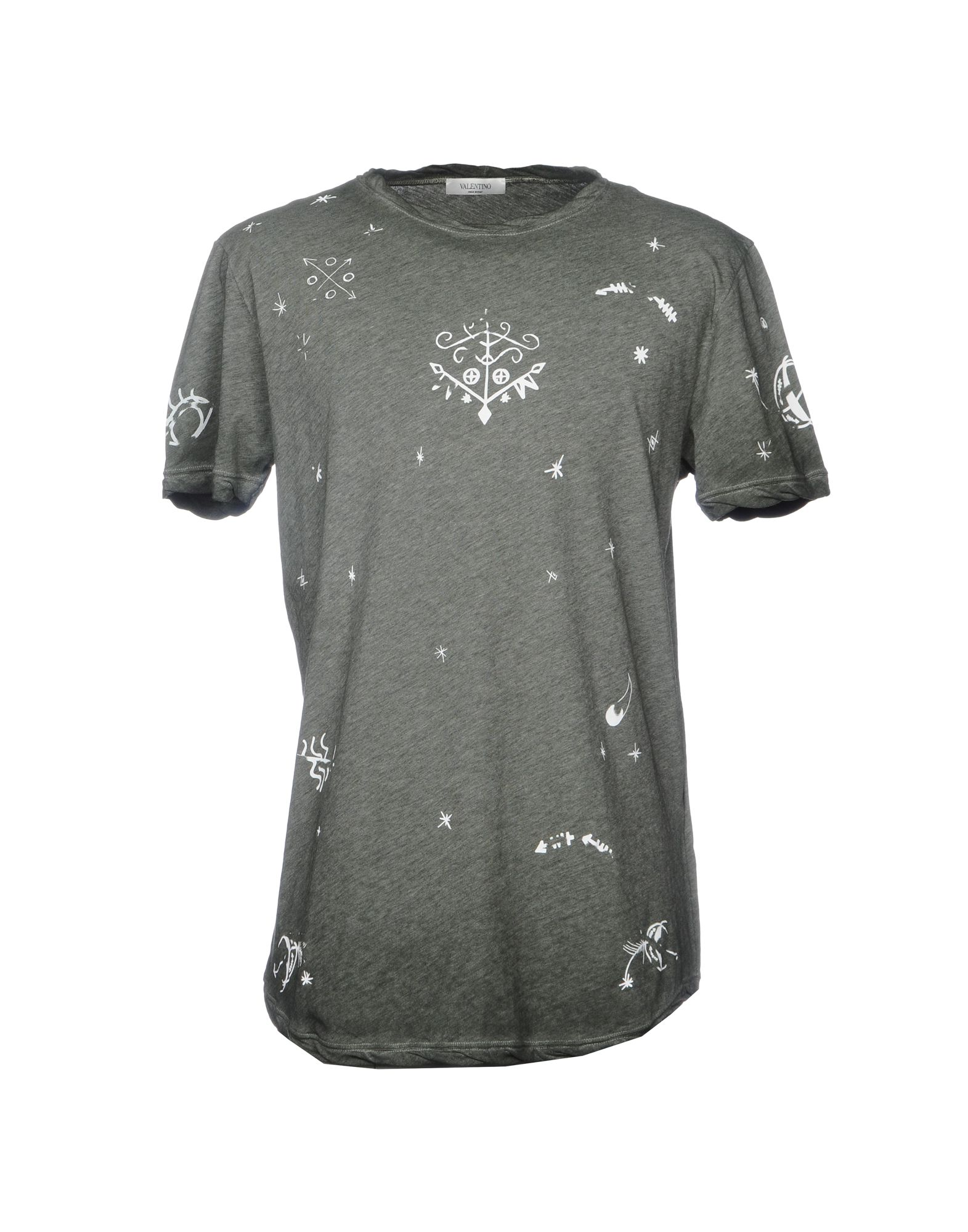 T-Shirt Valentino Uomo - Acquista online su