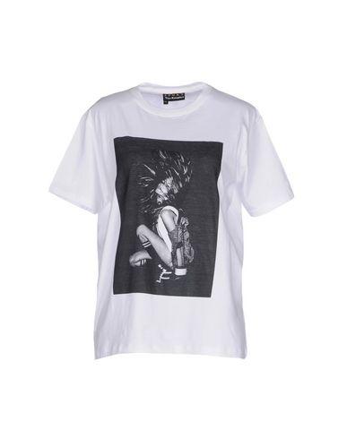 THE KOOPLES SPORT T-Shirt