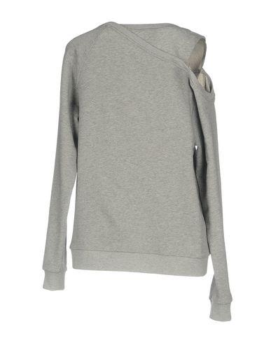 Freies Verschiffen Begrenzte Ausgabe PINKO Sweatshirt 100% Ig Garantiert Günstig Online Verkaufsangebote Cy7Xxl