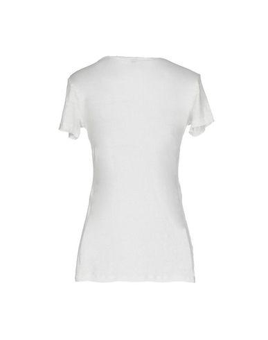 Gut Verkaufen EUROPEAN CULTURE T-Shirt Spielraum Neue Ankunft Mit Mastercard Günstigem Preis Spielraum Besuch Neu WCqbjjbia