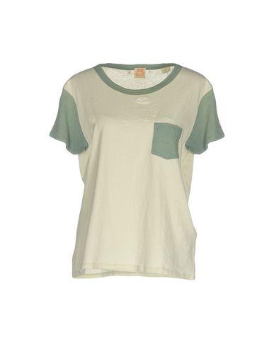 LEVIS VINTAGE CLOTHING Camiseta