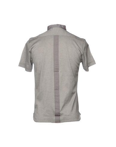 Harry & Sønner Camiseta salg 2015 klaring populær llaCgl