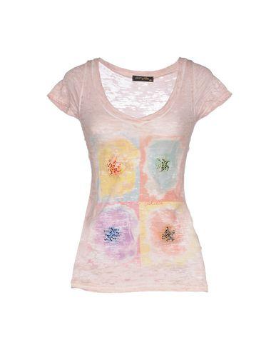 ROMEO & JULIETA T-Shirt Kostenloser Versand Günstigster Preis Kostenloser Versand Geniue-Händler für Verkauf Zum Verkauf zu verkaufen q3brzB