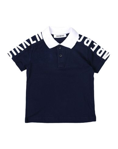 BIKKEMBERGSポロシャツ