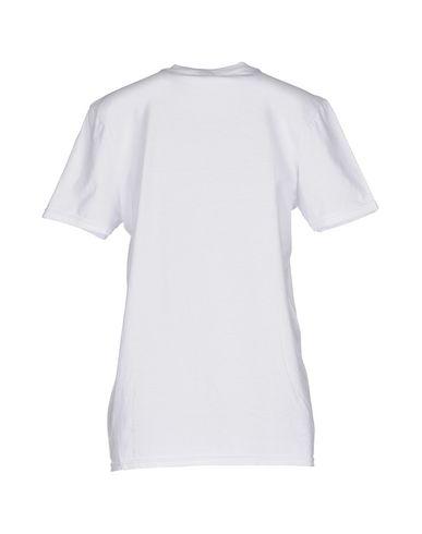 ROMEO & JULIETA T-Shirt