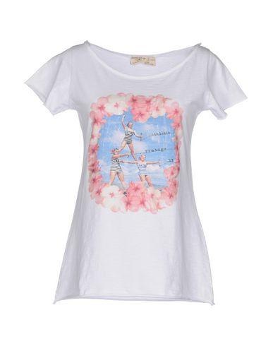 ATHLETIC VINTAGE T-Shirt Angebote Günstiger Preis 1QZ6Hczj6k