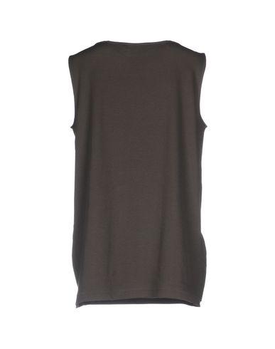 klaring Manchester rabatt for billig Fabian Filippi Shirt Prisene for salg billig butikk a53ZB
