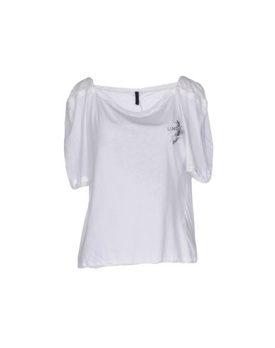 BEN TAVERNITI™ UNRAVEL PROJECTTシャツ