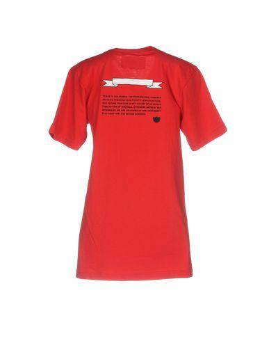 NICOPANDA Camiseta