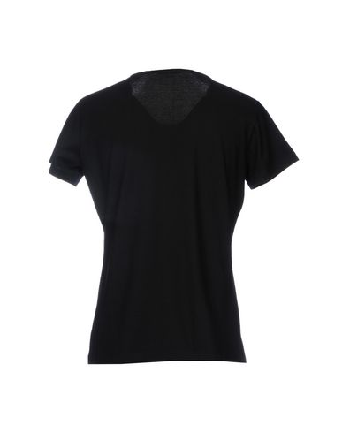 klaring med mastercard limited edition online Marquis Andoge Shirt utløp nyeste rabatt lav frakt kJjG4BPF