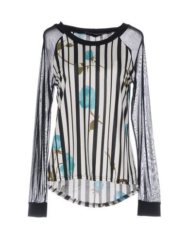SOPHIE JACQUELINE T-Shirt