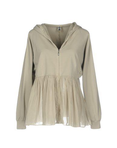 Felpa European Culture Donna - Acquista online su YOOX - 12124656KV 6e04bb7f146