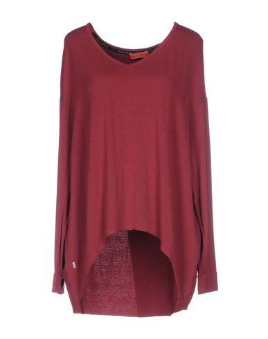 Dongeri Skjorte Manila Grace målgang for salg billig salg virkelig høy kvalitet salg virkelig Jrg11Flen4