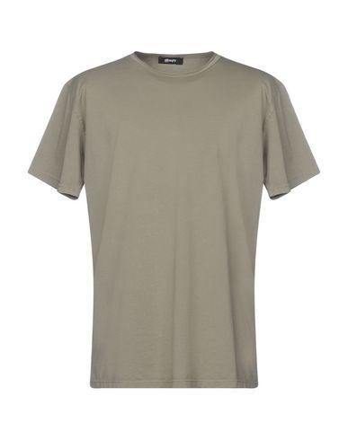 STILOSOPHY INDUSTRY Camiseta