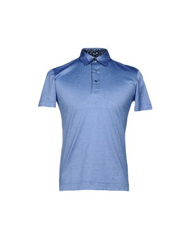 HARRY & SONS Polo