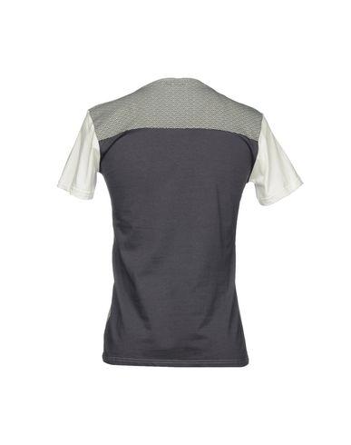 39 Masq Camiseta nicekicks billig pris aLmXd