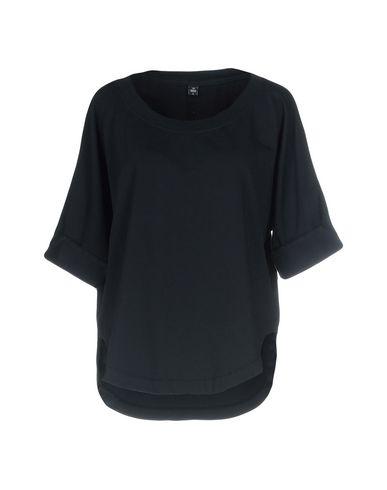 EUROPEAN CULTURE Sweatshirt Billig Verkauf Bester Verkauf GJlVprOM6