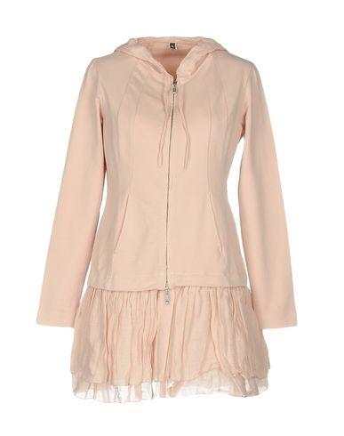 Felpa European Culture Donna - Acquista online su YOOX - 12125580SE 79df3d1c28e