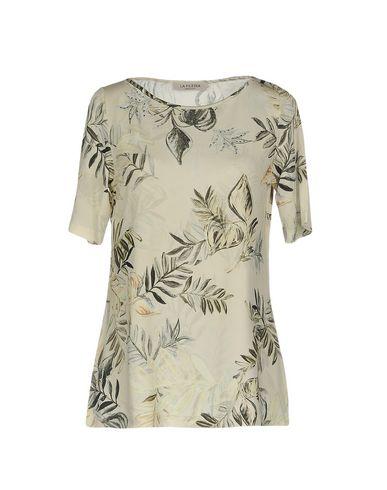 billig salg forsyning shop tilbud Det Fileria Shirt for fint salg billig online GWEJF