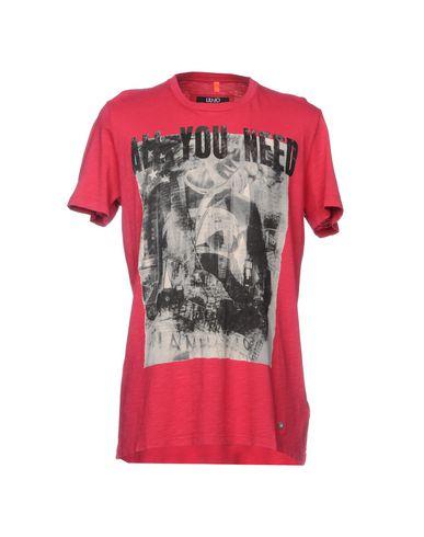 • Liu Jo Shirt eksklusive online GxTou3