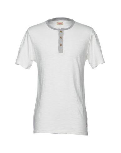 Beste Wahl Spielraum Store VINTAGE 55 T-Shirt Austrittsstellen Online RgZUW