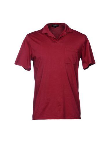 AIR JUMPERポロシャツ