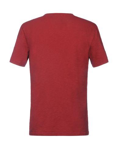 VINTAGE 55 T-Shirt Billig Verkauf Rabatte YOzfL