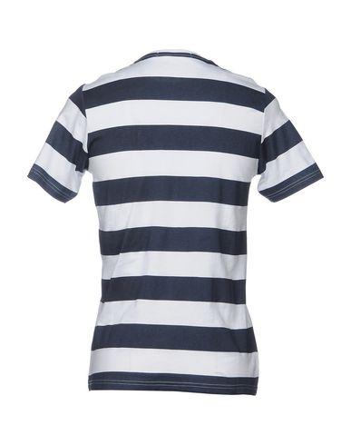 DOOA T-Shirt