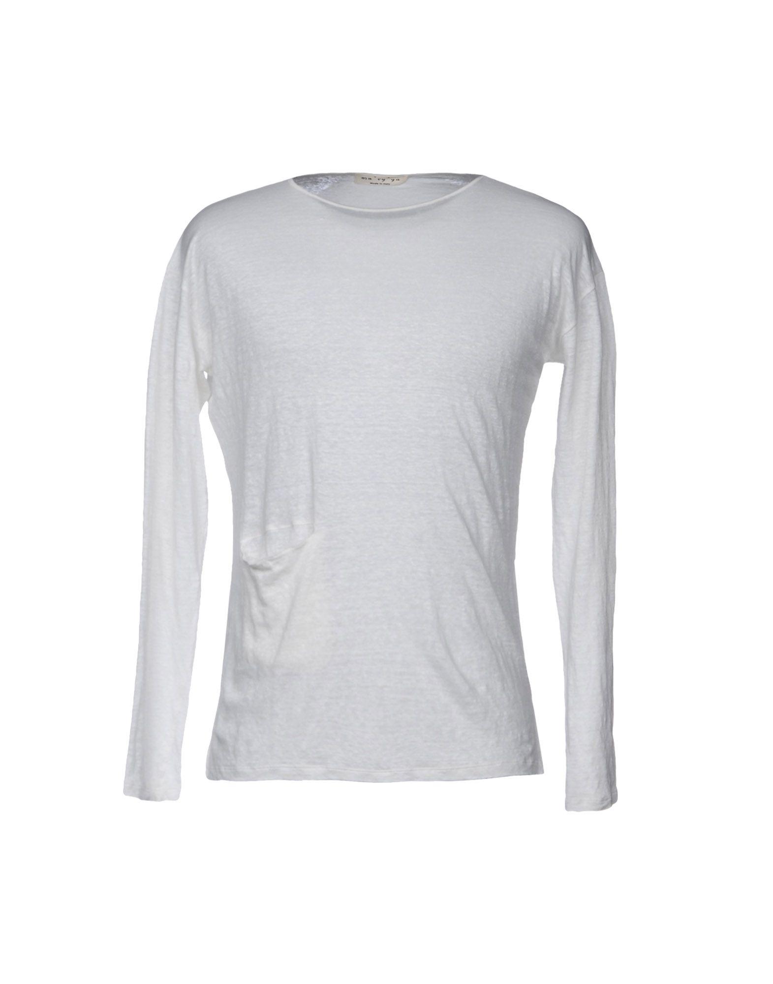 T-Shirt Maryya Donna - Acquista online su