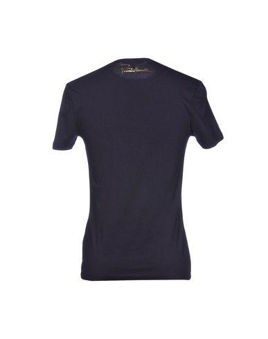 2014 unisex Roberto Cavalli Camiseta utløp komfortabel pålitelig b4lZLTTdLW
