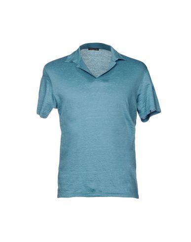 Echelon Camiseta billig salg tumblr populære online For salg N1rqSXE