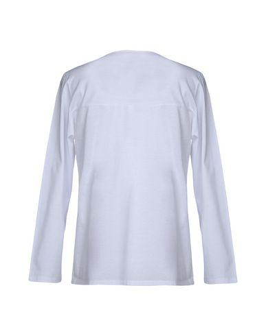 Camiseta Basic Utvalg utmerket pxbkX