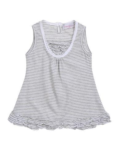 SCERVINO STREET GIRLTシャツ