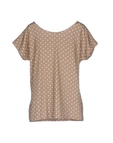 klaring kostnads Det Fileria Shirt clearance 2014 reell for salg 0ET9TKHkO