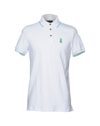 Homeward Clothes Polo Homme. Md9isIGB