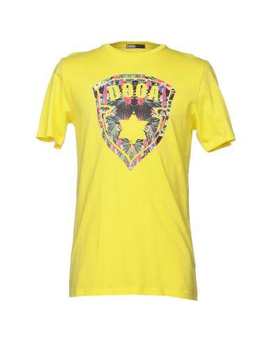 rabatt fasjonable kjøpe online autentisk Aood Shirt klaring virkelig grF2g