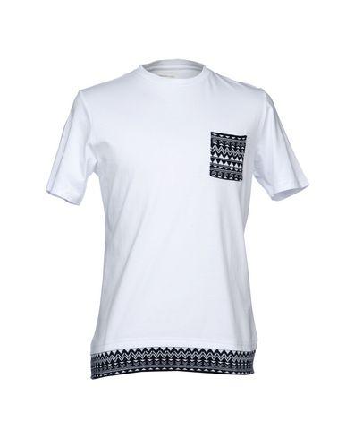 2018 Online Neueste HAMAKI-HO T-Shirt Auslass Bester Verkauf Liefern Billige Online Rabatte 1uxrHlM