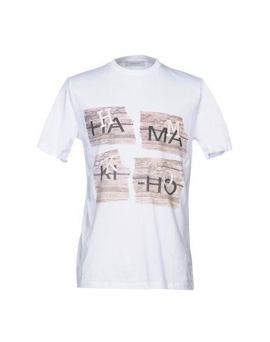 Extrem Günstig Online Online Billigsten HAMAKI-HO T-Shirt Billig Rabatt Authentisch i1Bgr