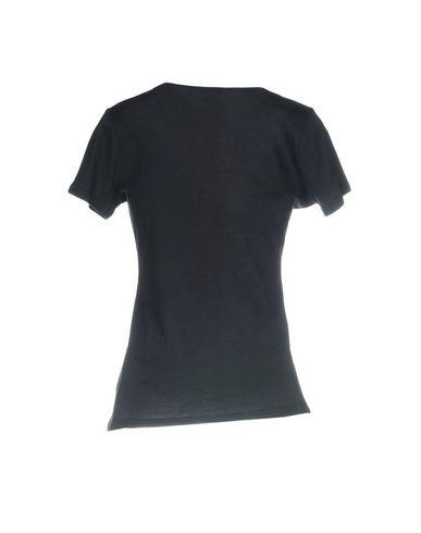 Beayukmui Shirt billig salg amazon klaring tappesteder utløp målgang salg kjøpe WCk7tS