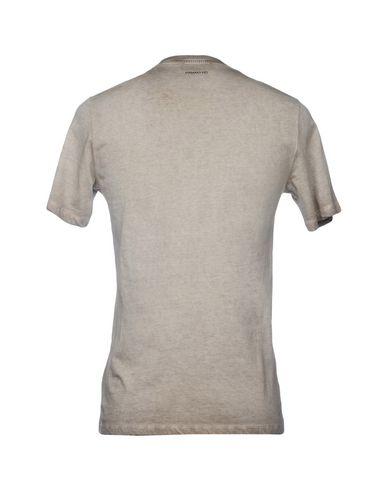 rabatt amazon Hamaki-ho Camiseta utløp utmerket utløp pålitelig utløp for salg bGrmF
