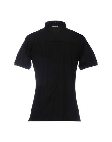 Outlet Günstig Online Bester Platz HAMAKI-HO Poloshirt jyyB3kgRh