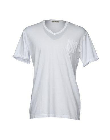 Man T-Shirt Primo Emporio - M Primo Emporio Sale For Sale Q7Jvc