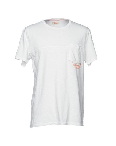 VINTAGE 55 Camiseta