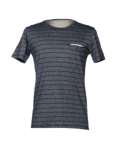 Første Butikken Camiseta nye stiler online rabatt nicekicks kjøpe billig virkelig 8km7T