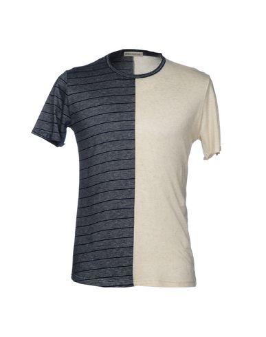 PRIMO EMPORIO Camiseta