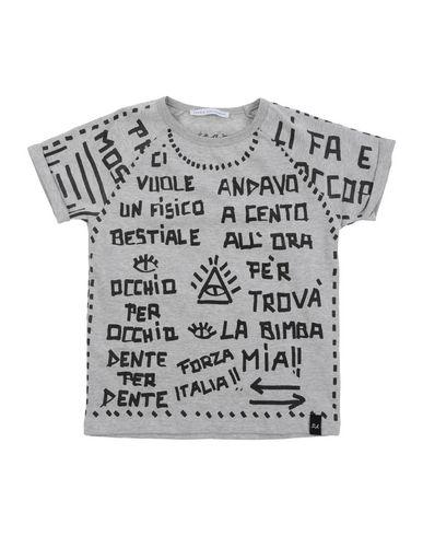DANIELE ALESSANDRINITシャツ