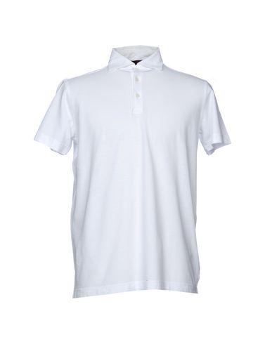 Polo Hombre Jeordie's Polos En 12126580es Yoox r5rznxHS